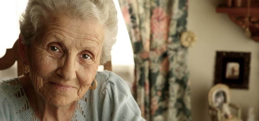 the importance of the seasonal flu vaccination for seniors