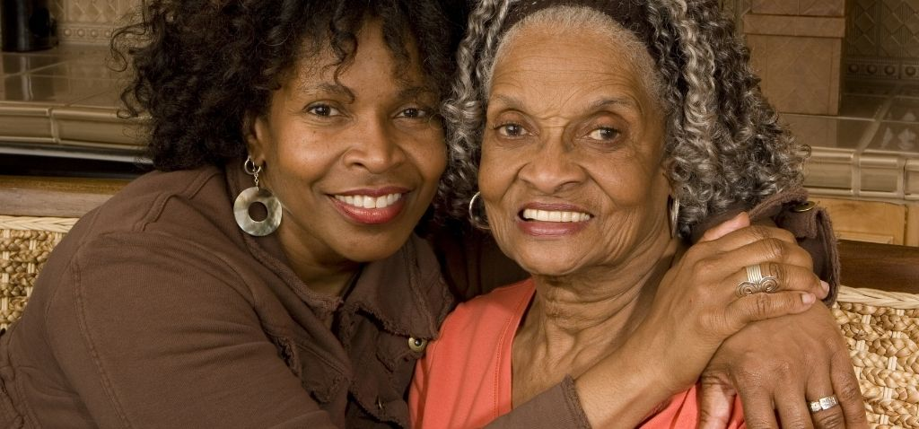 when is the right time to put your parent in a nursing home
